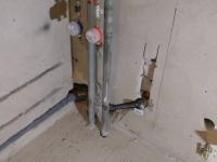 Монтаж канализации под ключ