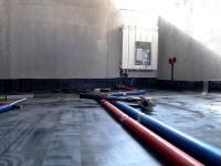 Монтаж отопления в квартире под ключ
